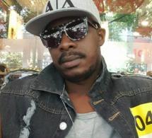 Samba Keinde, le Roi du « Sangsé » va décentraliser Bonavita