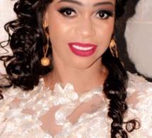 VIDEO: Le mariage du patron de Vipeoples Tange Tandian et Amina Niasse