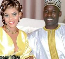 Al Khayri: La chanteuse Facoly s'est mariée