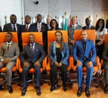 La Direction générale de GFM procède à des réaménagements de la Direction de l'information de TFM