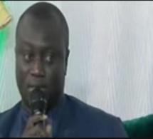 """Ndiaye Tfm parle de son arrestation: """"C'est lorsqu'on a des soucis..."""""""