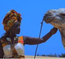 Coumba Gawlo - Ndiawnaré (Clip officiel)