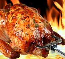 Recette: Comment préparer le poulet de Korité ?