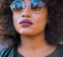 """19 Photos : formes généreuses, beauté exquise, tout pour elle Sonia Diop, """"la maman"""" de Nafi"""