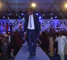 27 photos : Le Gala du Fonds de Solidarité de la Gendarmerie Nationale du Sénégal avec You