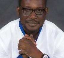 Photos : Décès de Khadim Dieng, fils de l'ex-maire des HLM Abdoulaye Dieng et oncle de Idrissa Seck