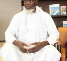 Imam Alioune Badara Ndao : Tout ce que vous ne savez pas sur la vie du prédicateur de Kaolack