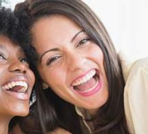 Quelques conseils pour réussir à être une femme épanouie