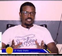 Retour au Sénégal : l'exemple réussi de El Hadji Bobo Diallo de PC Concept