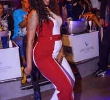 "Photos: Mbatho Ndiaye, sexy, ""vulgaire"" et fashion"
