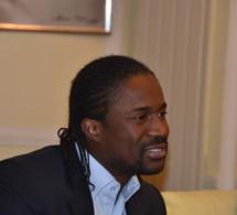 Arriérés de loyer: L'ancien footballeur, Alassane Ndour s'en lave les mains
