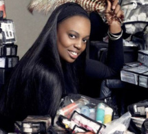 Pat McGrath, la maquilleuse la plus influente du monde