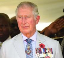Prince Charles très fainéant: ces détails fous qu'il exige de son personnel