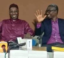Pape Ngagne NDIAYE, une fierté pour le département de Pikine et pour toute la presse sénégalaise