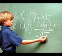 VIDEO - [INCROYABLE] Cet enfant a un QI de 247: LE NOUVEAU EINSTEIN