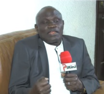 Balla Gaye VS Modou Lô : Gaston Mbengue rétablit la vérité sur les 200 millions d'Aziz Ndiaye