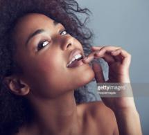 Les hommes préfèrent les femmes faciles, Pourquoi?