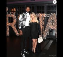 Khloé Kardashian et Tristan Thompson se séparent pour infidélité