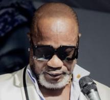Atteintes sexuelles sur mineure: le chanteur congolais Koffi Olomidé condamné en France