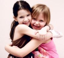 Confidence - Une maman partage la revanche de sa fille sur une enfant qui la harcelait