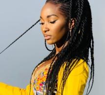 Sagnsé de la semaine: Découvrez les 03 différentes « Sagnsé » de Coumba, la fille du milliardaire Babacar Ngom