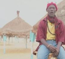 Makhou Pobar attaque sévèrement Pape Sidy Fall et Tounkara « Pape Sidy Diame la » Sindiely, fille Abdoulaye Wade Nama Moytou