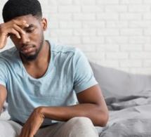 « J'ai tué ma femme et je ne regrette rien », les choquantes confessions de Danjuma !