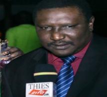 Nécrologie: Les réactions après l'enterrement de Madiop Sine à Thiès