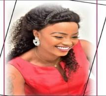 Mbathio NDIAYE: « Je souhaite fonder une famille avec… »