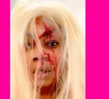 Côte d'Ivoire: pour une affaire de s*xe, l'artiste Eudoxie Yao agressée à Paris