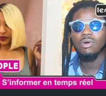 """Sidath Bonbon sur le divorce de Viviane Chidid: """"Nagnou arrêter diko sossall parce que mom..."""""""