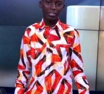 Alfred Amadou MANGO ! Le plus jeune bachelier du Sénégal ! A 14 ans il décroche son bac série S2!