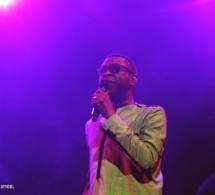 (PHOTOS) : Images du concert de Youssou Ndour et le Super Étoile lors de la Grande fête africaine du samedi 14 septembre 2019 au Foresnt National de Bruxelles (en Belgique)