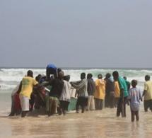 AUDIO- Chavirement de pirogue aux Iles de la Madeleine: Toute la vérité sur l'accident
