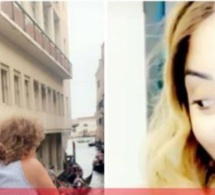 VIDEO - Anniversaire Prolongé: Wally Seck éblouit son épouse en lui offrant une virée en amoureux à Venice
