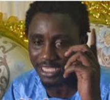 VIDEO - Waly Seck: « ce que Serigne Mountakha a fait pour moi… »