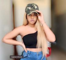 PHOTOS - La métamorphose de Leina Kylie du «Wouyaye challenge»