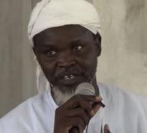 VIDEO - Le Gamou, Bidah ou pas ? La réponse d'Imam Alioune Ndao