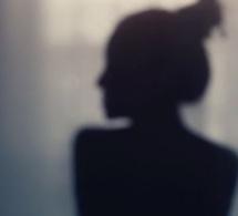 """La triste histoire de Penda,""""engrossée et abandonnée""""par un ancien député"""