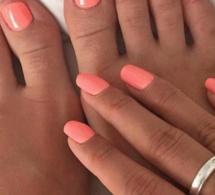 Quelle routine pour réparer ses ongles abîmés ?