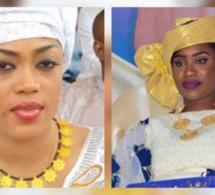 Thiantacounes : Sokhna Aïda Diallo en retrait, Sokhna Bator entre en jeu