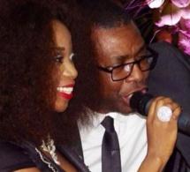 Youssou Ndour à Adiouza: « Ta réussite est celle de la musique sénégalaise »