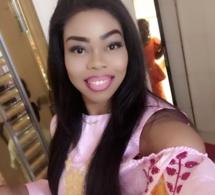 PHOTOS - Découvrez Touty Ndiaye, la fille du ministre Mbaye Ndiaye