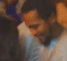 Vidéo inédite: Dior Mbaye et son mari explosent le mariage d'Aboubacary Samb
