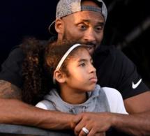 Incroyable: Un homme avait déjà prédit la mort de Kobe Bryant dans un hélicoptère, il y a 7 ans