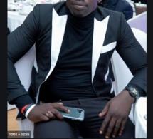 Incroyable - Le trio A. S Dieng, M. Diouf et S. M. Yatassaye le « jet-setteur », pompent 587 millions FCfa à la Bank Of Africa : …