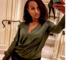 Almadies : Mort troublante d'une jet-setteuse dans un appartement meublé de Mlle Rouguy Diao