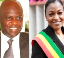 Exclusif - Mariage éclair : Mansour Faye divorce d'avec la député Aminata Guéye