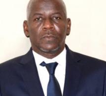 Medias: Le Groupe Toutinfo lancera mardi prochain, un quotidien d'informations économiques