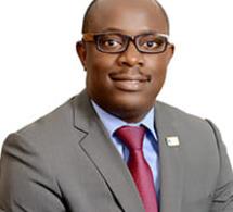 Oumar Diop, expert financier et Project Manager Certifié: L'ingénieur polytechnicien allie avec aisance les domaines et technique, et financier
